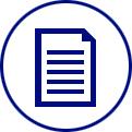 iconos_papersub