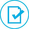 iconos_registration